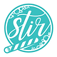 stir-3252c_use-on-dark.png