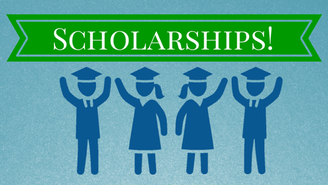New Scholarship for Families Who Make Up To $150,000