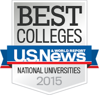 Scholarships: Top 10 Best Value Colleges for 2015