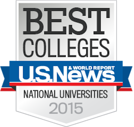 best-colleges-national-universities.png