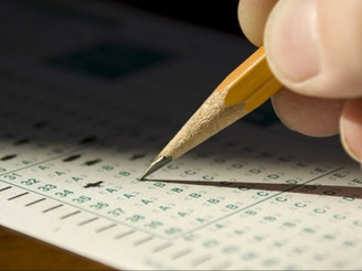 How To Outsmart Any Multiple Choice