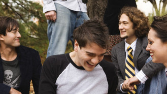 5 Truths About College Every Incoming Freshman Needs to Know