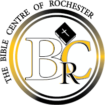 The Bible Centre Of Rochester