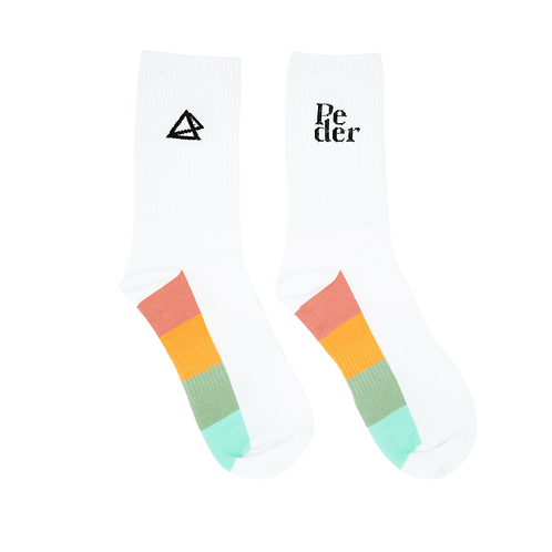 Peder Socks