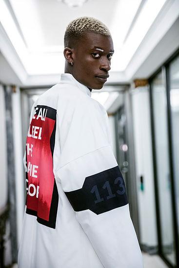 Arc Jacket.jpg