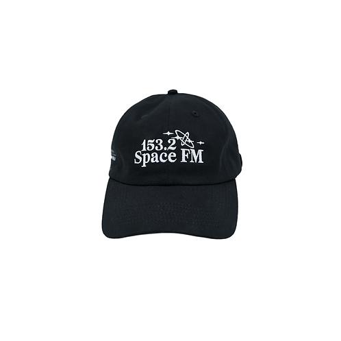 Space FM Cap