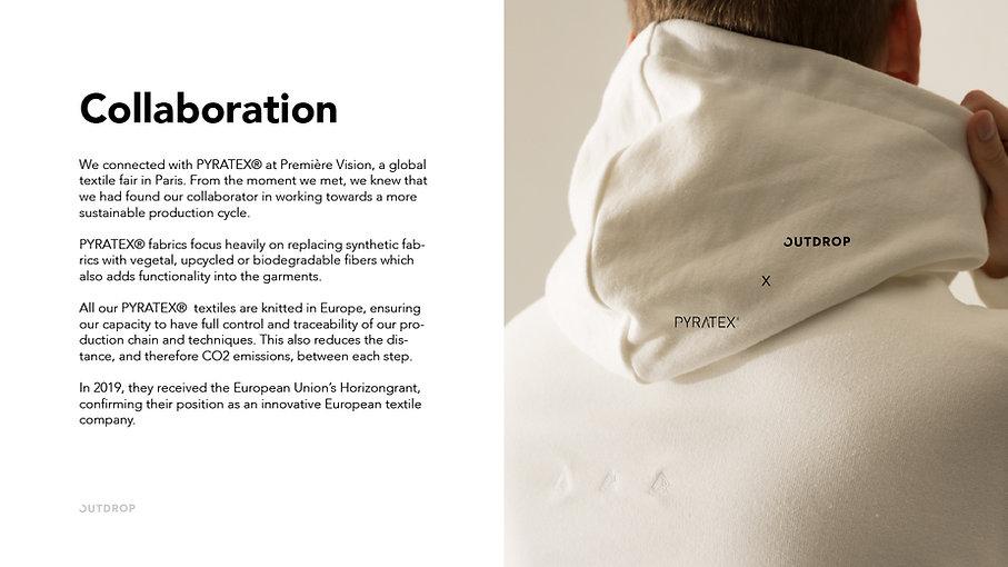 Collaboration-100.jpg