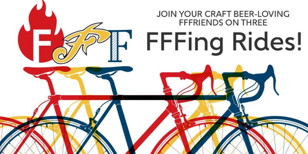 FFFing Ride