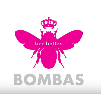 Bombas-Bee-Better.png