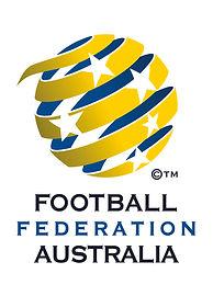 FFA logo_cmyk_stack.jpg