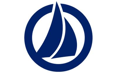 SailPoint представил нового дистрибьютора в России и поделился планами развития решений Identity IQ