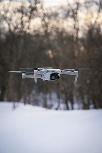 Drone Promo Vertical.jpg