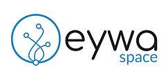 logo_eywa.jpg