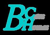 BCH logo test tilt (2).png