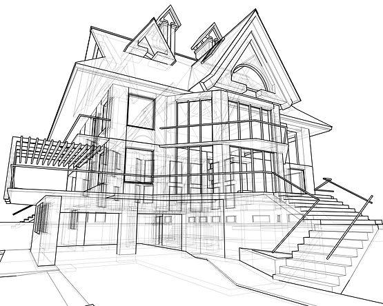 house_ 3d technical draw.jpg