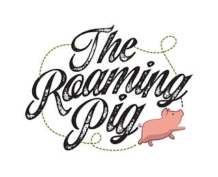 Roaming Pig Meat Co, Free Range Meat Co