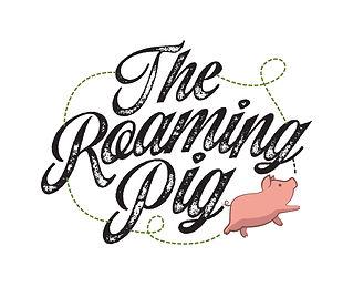 Roaming-Pig-logo.jpg