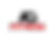 AD-Fitness-Logo-Black_edited.png
