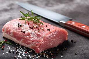 Pork Loin on slate.jpeg