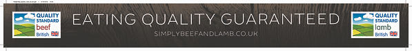 Quality-Beef-Lamb-Banner.jpg