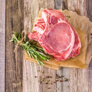 Pork Chops.jpeg