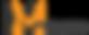 ColorLogos_MMLaw_Verticle-2_edited.png