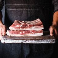 Butcher Belly Pork.jpg