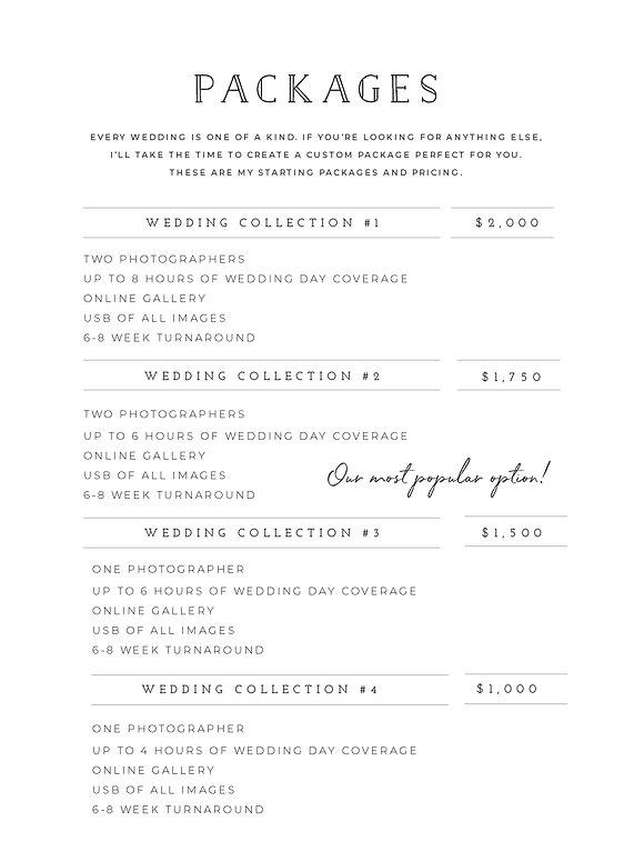 bkjp wedding prices.jpg