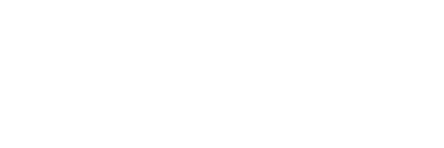Brooke-Kelley-Jordan-B copy.png