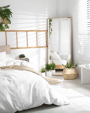 Vasati-Wohnberatung für einzelne Räume