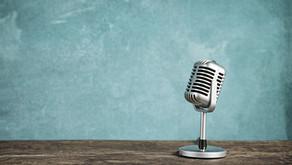 Interview: Wie dir Vastu hilft, dich persönlich zu entfalten