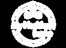 Logo%2520normal_edited_edited.png