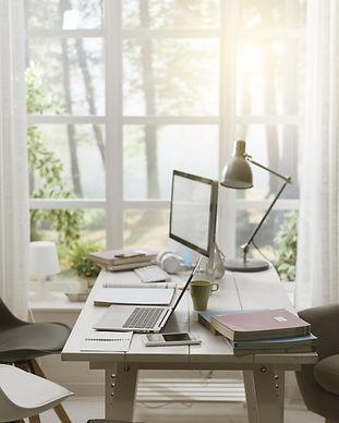 vasati-beratung-büro/ Vasati-Beratung für deine Büroräume