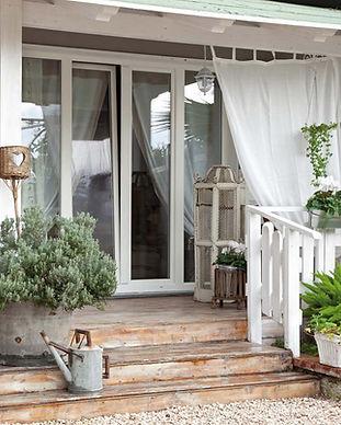 Vasati-Wohnberatung für Haus und Garten