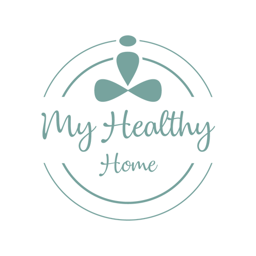99296_my-healthy-home_heller-01.png