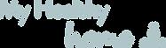 Logo schmaler_2_c.png