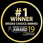 Brides Choice Awards logom 2019.jpg