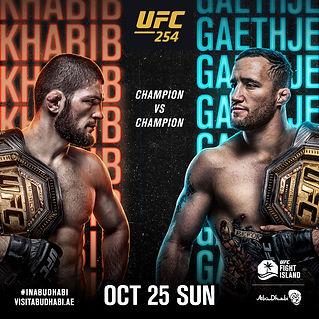 UFC_254_Profile_Image.jpg