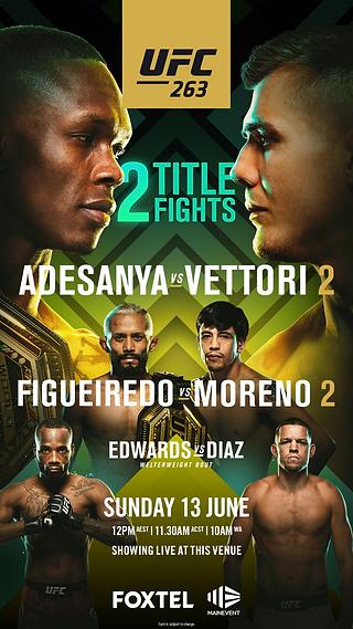 UFC263_9x16.png