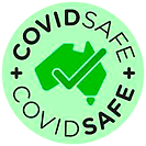 covid-safe-logo-round.png