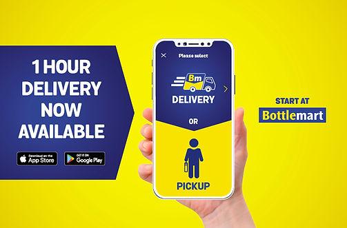 Bottlemart Home Delivery.jpg