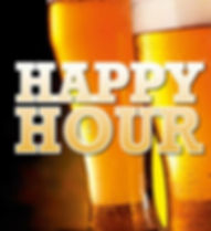 happy-hour-768x1059.jpg