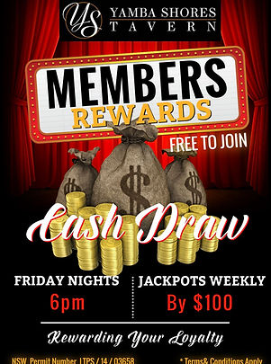Members-Cash-Draw-A3 - JULY 2020.jpg