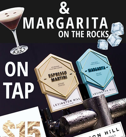 Cocktails-on-Tap-A3 (002).jpg