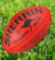 footy-tipping-280x140.jpg