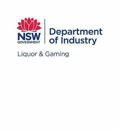 NSW-Liquor-and-Gaming-Logo.jpg