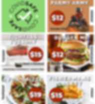 MEAL DEAL FLYER A3 JUNE 2020 FRONT.jpg