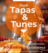 TAPAS  TUNES-A3 MARCH 27 2020 (002).png