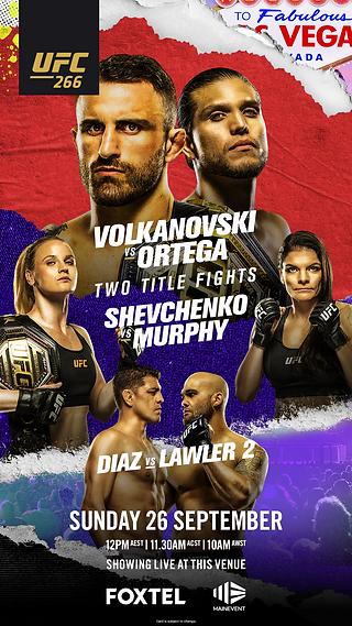 UFC266_9x16.png