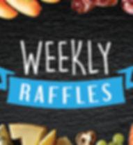 weekly-raffles.jpg
